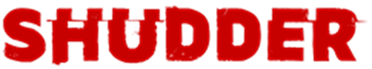 WHAT'S STREAMING ON SHUDDER THIS MARCH