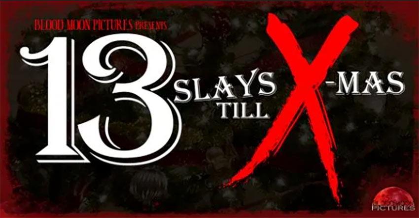 13-slays-banner