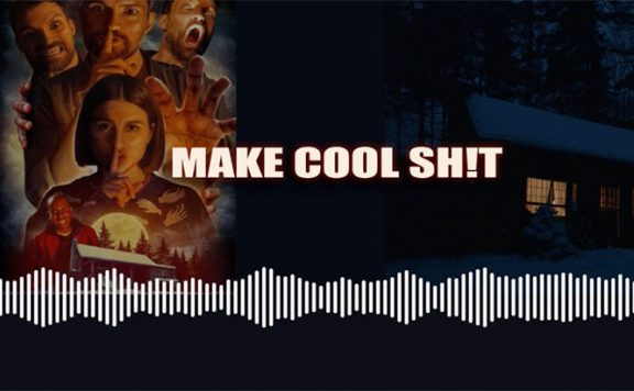 make-cool-shit-podcast