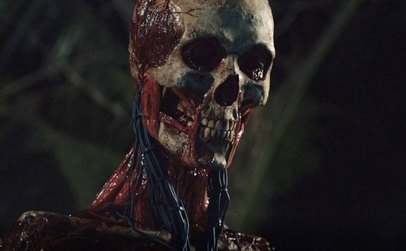 IFC MIDNIGHT LANDS U.S. RIGHTS TO 'DISTRICT 9' FILMMAKER NEILL BLOMKAMP'S SUPERNATU RAL HORROR FILM 'DEMONIC'
