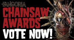JAMIE LEE CURTIS, KEITH DAVID, KEVIN SMITH & MORE AMONG 2021 FANGORIA CHAINSAW AWARDS PRESENTERS