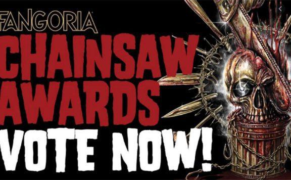 fangoria-chainsaw-awards