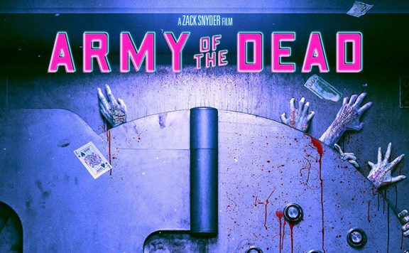 army-of-the-dead-review