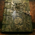 Looking to buy occult book collection