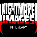 Group logo of Nightmare Images and Black Forest Studios